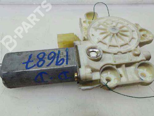 A1688203842 | A1688203842 | Elevalunas delantero derecho A-CLASS (W168) A 170 CDI (168.009, 168.109) (95 hp) [2001-2004] OM 668.942 4605775