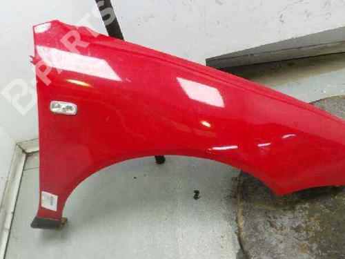 Forkjerm høyre AUDI A3 (8L1) 1.8 T 8L0821106 | 8L0821106 | 29401572