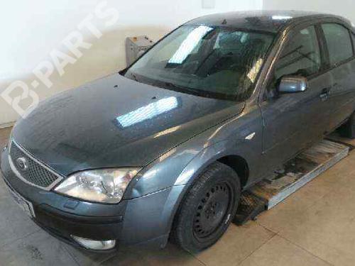 MONDEO III (B5Y) 2.0 TDCi (130 hp) [2001-2007] - V689569 31083385