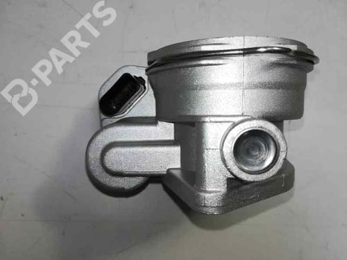 Caja mariposa AUDI A3 Sportback (8PA) 2.0 TDI 16V 038128063G | ETBVW009 | 34471273