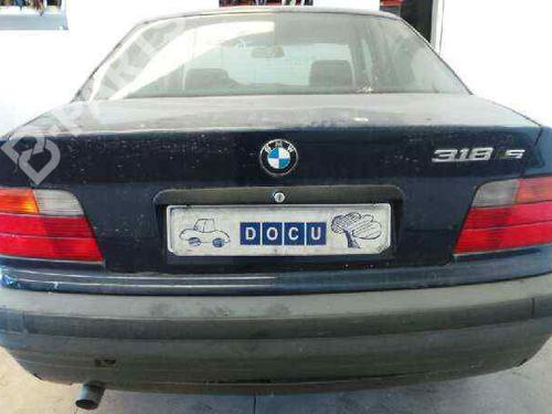 Rim BMW 3 (E36) 318 is  30039778