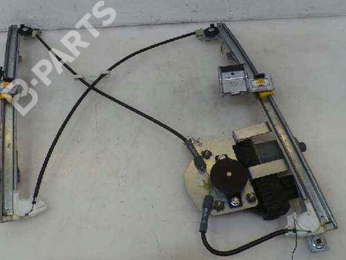 Elevalunas delantero derecho FORD MONDEO III (B5Y) 2.0 TDCi 1417697 | 1417697 | 31252388