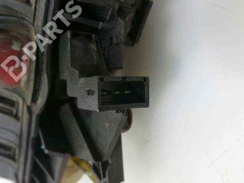 Trunk håndtak AUDI A3 (8L1) 1.8 T 8D9827565H | 8D9827565H | 29255917