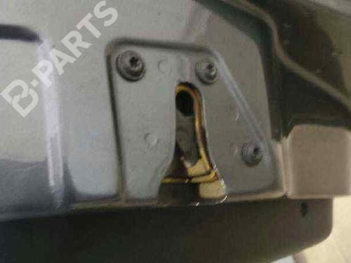 Cerradura puerta delantera derecha FORD MONDEO III (B5Y) 2.0 TDCi  31084049