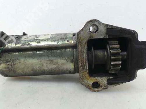 Motor arranque FORD MONDEO III (B5Y) 2.0 TDCi 2S7T11000 | 2S7T11000 | 31307829