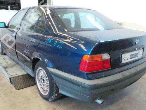 Rim BMW 3 (E36) 318 is  30039779