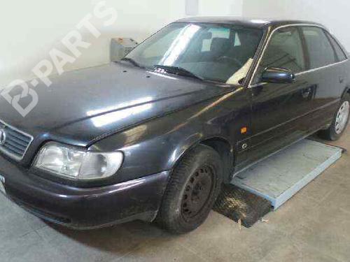 AUDI A6 (4A2, C4) 2.6 (150 hp) [1994-1997] 28944521