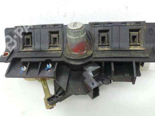 Trunk håndtak AUDI A3 (8L1) 1.8 T 8D9827565H | 8D9827565H | 29255916