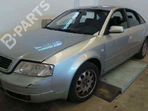 AUDI A6 (4B2, C5) 2.5 TDI (150 hp) [1997-2005] 38187877