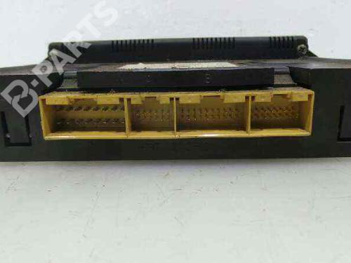 AC Styreenhet / Manøvreringsenhet AUDI A3 (8L1) 1.8 T 8L0820043D | 8L0820043D | 29169657