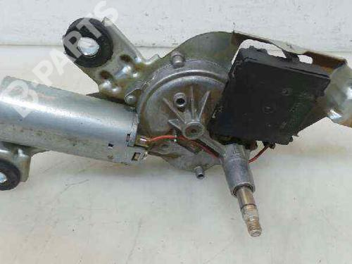 0390201824   0390201824   Viskermotor bakrute X3 (E83) 2.0 sd (177 hp) [2007-2008]  5872775
