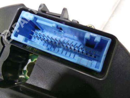 Kombinert Instrument AUDI A3 (8L1) 1.8 T 8L0919860E | 8L0919860E | 29170360