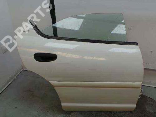 34515 | Porta trás direita NEON II 1.6 (116 hp) [2001-2006]  1164907