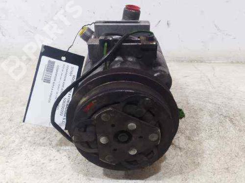 506230220 | 37464 | SIN REF | AC Compressor 80 Avant (8C5, B4) 2.0 E (115 hp) [1992-1996]  1553950