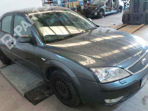 Anillo Airbag FORD MONDEO III (B5Y) 2.0 TDCi  31083382
