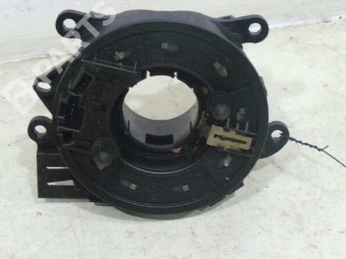 01404015   Kontantrulle Airbag /Stelring 5 (E39) 530 d (184 hp) [1998-2000]  341253