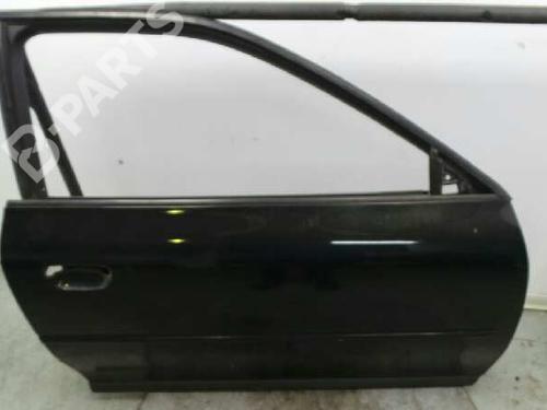 ARZ   Tür rechts vorne A3 (8L1) 1.8 T (150 hp) [1996-2003] ARZ 343119