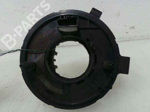Kontaktrulle Airbag AUDI A3 (8L1) 1.8 T 1J0959653B | 1J0959653B | 29264083