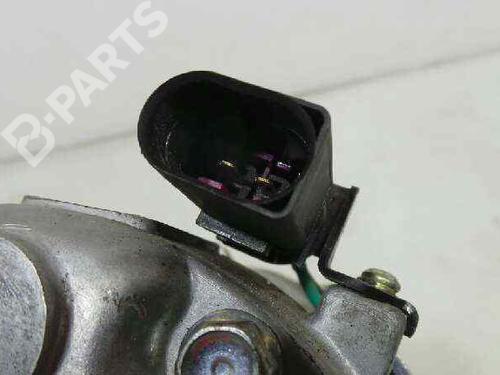 AC Kompressor AUDI A3 (8L1) 1.8 T 1J0820803J   1J0820803J   29169910