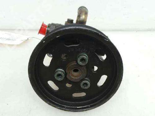 1J0422154A | 1J0422154A | Styring servopumpe A3 (8L1) 1.9 TDI (100 hp) [2000-2003]  4208750