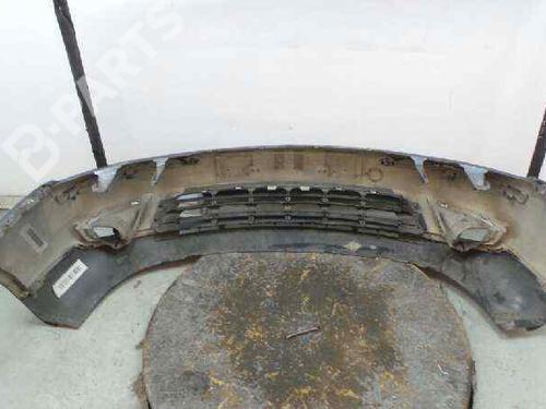 Paragolpes delantero FORD MONDEO III (B5Y) 2.0 TDCi 1344320 | 1344320 | 31242965