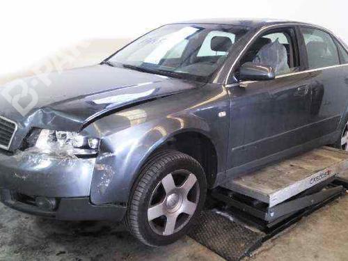 AUDI A4 (8E2, B6) 1.9 TDI (130 hp) [2000-2004] 39163129