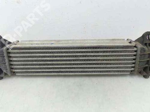 Intercooler FORD MONDEO III (B5Y) 2.0 TDCi 1S7Q9L440   1S7Q9L440   31270622