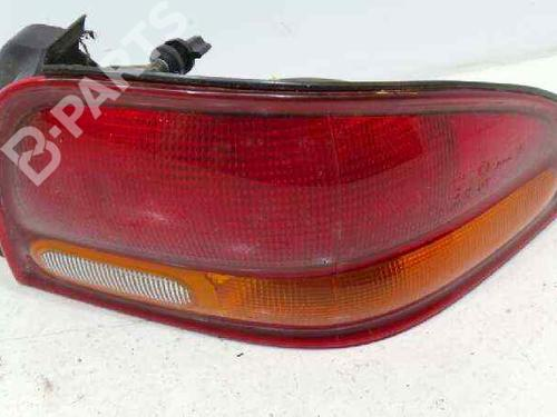 Farolim direito STRATUS (JA) 2.5 V6 (170 hp) [1995-2001] H00 128244