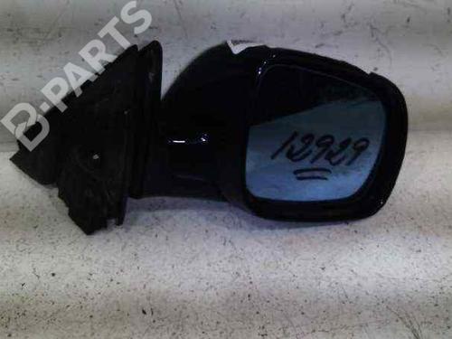 60412 | ELECTRICO | Ryggespeil høyre A6 (4A2, C4) 2.5 TDI (140 hp) [1994-1997]  181894