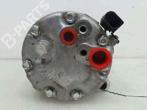 AC Kompressor AUDI A3 (8L1) 1.8 T 1J0820803J   1J0820803J   29169909