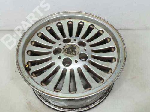 16 PULGADAS | 16 PULGADAS | Felg 5 (E39) 530 d (193 hp) [1998-2003]  5660443