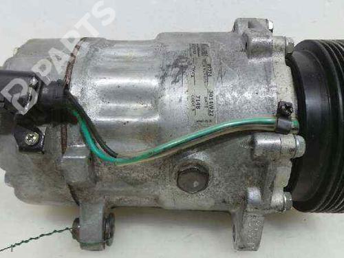 AC Kompressor AUDI A3 (8L1) 1.8 T 1J0820803J   1J0820803J   29169907