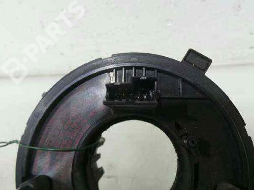 Kontaktrulle Airbag AUDI A3 (8L1) 1.8 T 1J0959653B | 1J0959653B | 29264084