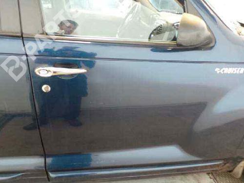 5015854AB | 5015854AB | Porta frente direita PT CRUISER (PT_) 2.0 (141 hp) [2000-2004] ECC 4478337