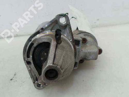 Startmotor OPEL CORSA C (X01) 1.2 (F08, F68) 90543872 | 90543872 | 30991657