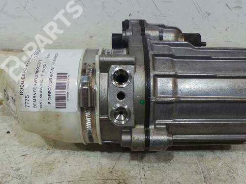 13192897 | 7775 | 7625955127-05478685 | Servostyringspumpe ASTRA H GTC (A04) 1.7 CDTi (L08) (101 hp) [2005-2010]  1718022