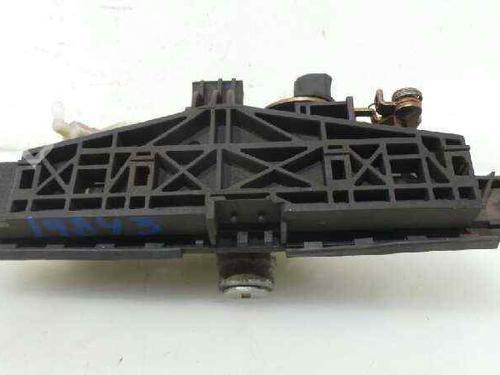 Trunk håndtak AUDI A3 (8L1) 1.8 T 8D9827565H | 8D9827565H | 29255915