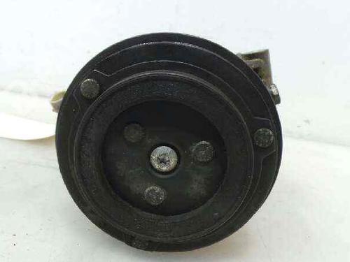 AC Kompressor OPEL CORSA C (X01) 1.2 (F08, F68) 09132918 | 09132918 | 30991652