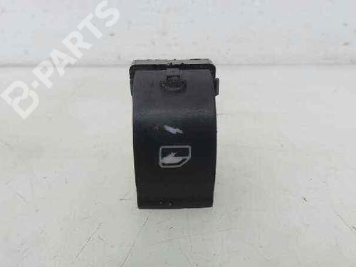 8E0959855 | 8E0959855 | Venstre bak elrute bryter A4 (8EC, B7) 2.0 TDI 16V (140 hp) [2004-2008] BLB 4947454