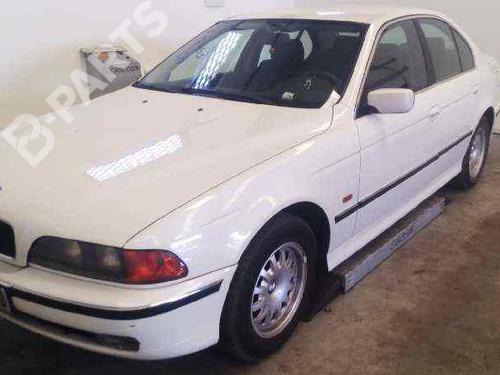 BMW 5 (E39) 523 i (170 hp) [1995-2000] 28880941