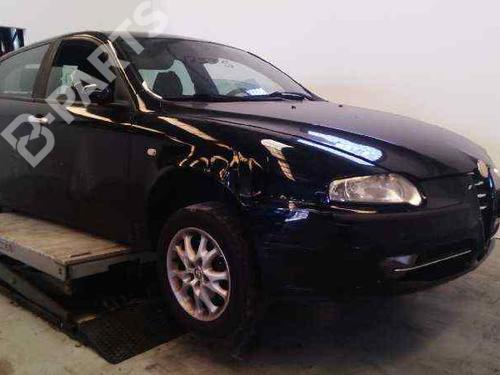 ALFA ROMEO 147 (937_) 1.9 JTD (937.AXD1A, 937.BXD1A) (115 hp) [2001-2010] 41534787