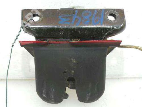 Bakluke lås AUDI A3 (8L1) 1.8 T 8L0827520C | 8L0827520C | 29170354