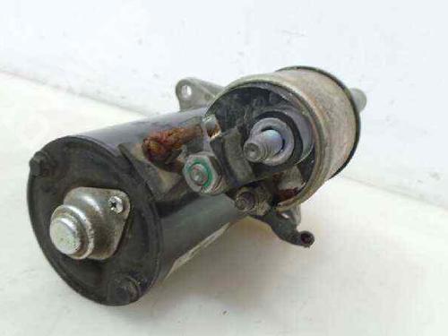 Startmotor OPEL CORSA C (X01) 1.2 (F08, F68) 90543872 | 90543872 | 30991656