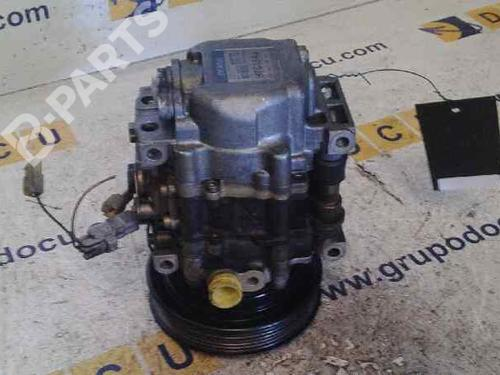 442500-2151 | Compressor A/C BRAVA (182_) 1.9 TD 75 S (182.BF) (75 hp) [1996-2001]  127549