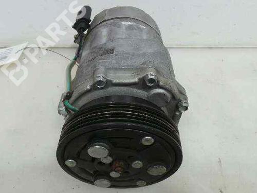 AC Kompressor AUDI A3 (8L1) 1.8 T 1J0820803J   1J0820803J   29169908