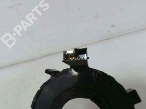 Kontaktrulle Airbag AUDI A3 (8L1) 1.8 T 1J0959653B | 1J0959653B | 29264085