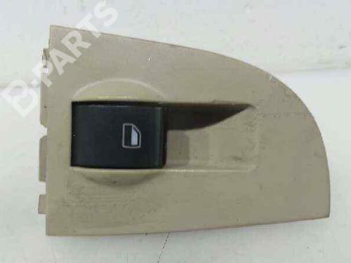 4B0959855A | 4B0959855A | Interrupteur de vitre avant droite A6 (4B2, C5) 2.5 TDI (180 hp) [2000-2005] BAU 5185721