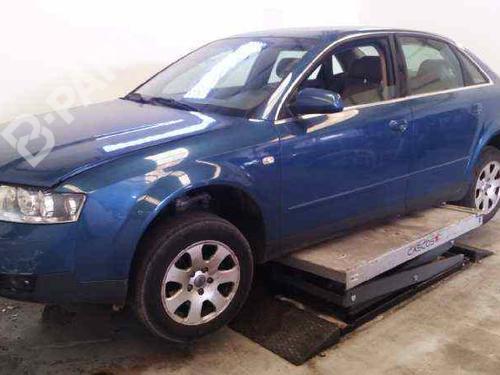 AUDI A4 (8E2, B6) 2.0 (130 hp) [2000-2004] 38347100