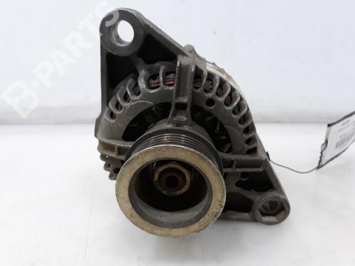 63321607 | 63321607 | A115L75A | Alternador BRAVO I (182_) 1.6 16V (182.AB) (103 hp) [1996-2001]  1224446