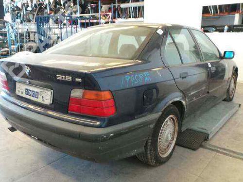 Rim BMW 3 (E36) 318 is  30039777
